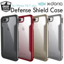 Defense-Shiled-Case-full-body-military-grade-iPhone-7Plus-protective-case-Metal-iPhone-case-Apple-Samsung-sydney