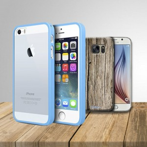 shop-compare-latest-features-and-innovations-new-latest-sharp-cell-smart-Phones-Mobile-Accessories