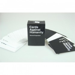 cards-against-humanity-second-2nd-expansion-great-party-game-with-friends-go-shut-your-front-door-before-playing