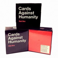 cards-against-humanity-red-box-great-party-game-with-friends-depictable-akward-your-friends